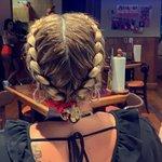 Valokuva: Bamboo Hair and Spa