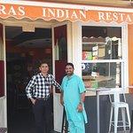 Foto de Paras indian Restaurant