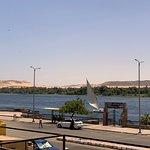 صورة فوتوغرافية لـ Porto Sono