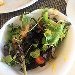 Foto de Restaurante Essência