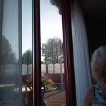 ภาพถ่ายของ Hotel Sainte-Mere