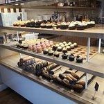 Fotografia lokality Cupcake Corner