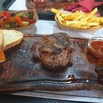 Photo of Toro grill bar
