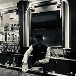 Zdjęcie Savannah Bar