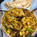 Fotografija – Virundhu Street Kitchen