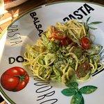 Zdjęcie Cucina Povera Trattoria