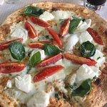 Ristorante Pizzeria One Way della Speranza照片