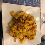Photo of Capriccio Ristorante Pizzeria