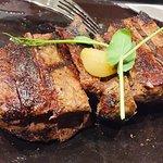 Foto de 20/20 Steakhouse