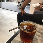 Elixir照片