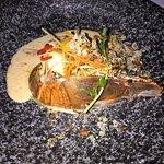 Nautilus Restaurant Photo