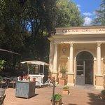 Photo of Caffetteria Casina del Lago