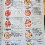 Photo of Pizzeria Peperoni