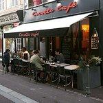 Photo de Cocotte Café