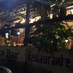 Playa BarcoBar-billede