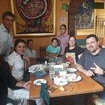 Photo of Guanajuato Mexican Restaurant