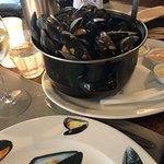 Foto van De Proeverij Restaurant