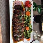 Zdjęcie Restaurant Le Brochet