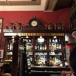 Zdjęcie The Oval Bar