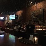Court Avenue Restaurant & Brewing Co. Photo