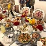 תמונה של Gourmandises by Yoel