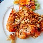 Bai Tong Restaurant Photo