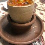 Anatolian Kitchen resmi