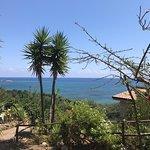 Foto de Park Residence Cicladi
