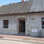 """Photo of Restauracja """"Prawda"""""""