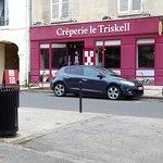 ภาพถ่ายของ Le Triskell