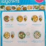 Khao Soi Phor Jai restaurant ภาพถ่าย