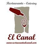 Restaurante El Canal