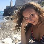 Valentina_inde Avatar