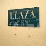 ภาพถ่ายของ Plaza