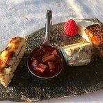 Bilde fra Linken Restaurant og Bar