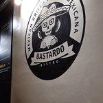 Photo of Bistro Bastardo