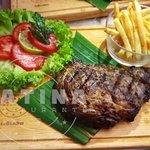 Photo of Fusion Latina Restaurante