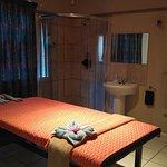 Thara Thai Massage and Spa