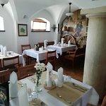 Photo of Zagroda Kolodzieja - Restaurant
