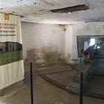 Fort de Vaux-billede