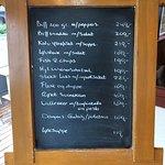 Bilde fra Solstad Kafe AS