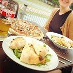 Zdjęcie Ciao Pizza Italian Bistro & La Playa Eat Drink Chill