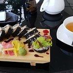 Photo of Futu Sushi