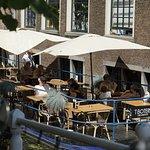 ภาพถ่ายของ Grand Cafe Het Boterhuis