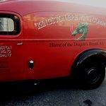 Kingston Brewing Company Foto