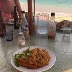 Fotografie: Ju Ju's Beach Bar and Restaurant
