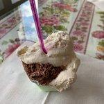 Photo of Sweet Divas Chocolate