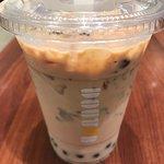 Doutor Coffee Shop Narita Airport 2nd Terminal照片