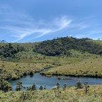Horton Plains National Park 사진