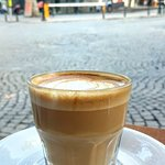 صورة فوتوغرافية لـ Peyk Away Coffee